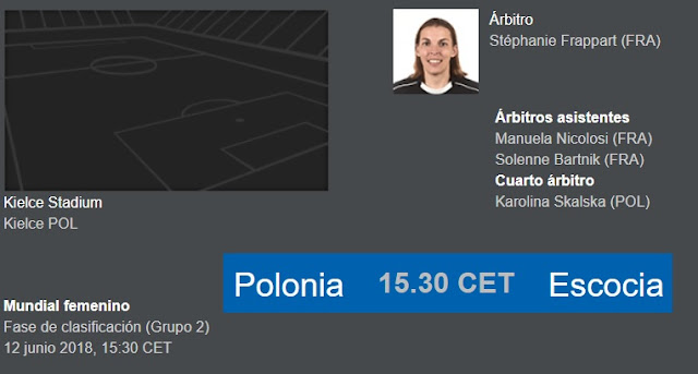 arbitros-futbol-mundial-femenino1
