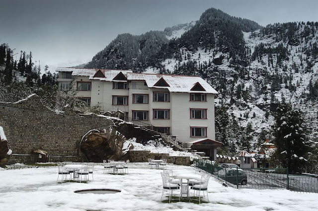himachal pradesh family tour packages