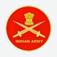 Indian Army-Jobs