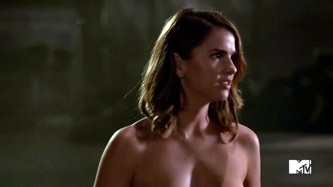 Hot girls on nude beach nude pics with guys