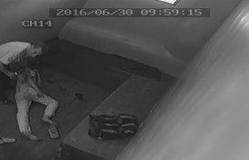 загадочная смерть после ночи в тамбовской полиции