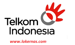 Lowongan Kerja Terbaru Telkom Indonesia Mei 2017