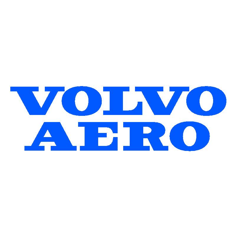 Male Symbol Volvo Choice Image Symbol Text Art