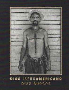 Dios iberoamericano