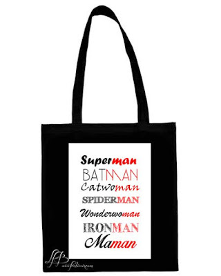 un-tote-bag-personnalise-supermaman