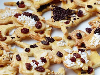 biskuit biscuit