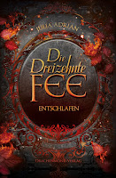http://everyones-a-book.blogspot.de/2016/11/rezension-die-dreizehnte-fee.html