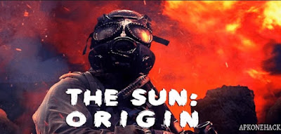 The Sun: Origin Mod Apk + Data Free on Android