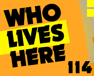 http://www.abroy.com/play/escape-games/who-lives-here-114/