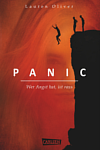 https://miss-page-turner.blogspot.com/2017/12/rezension-panic-wer-angst-hat-ist-raus.html