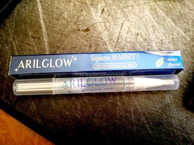 pen pemutih gigi 4