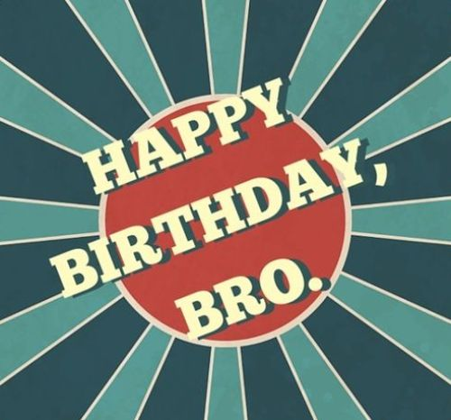 unique-birthday-wishes-for-brother
