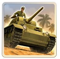 1943 Deadly Desert Premium MOD APK