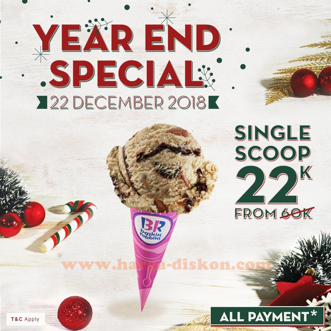 It is a graphic of Critical Baskin Robbins Printable Coupons 2020