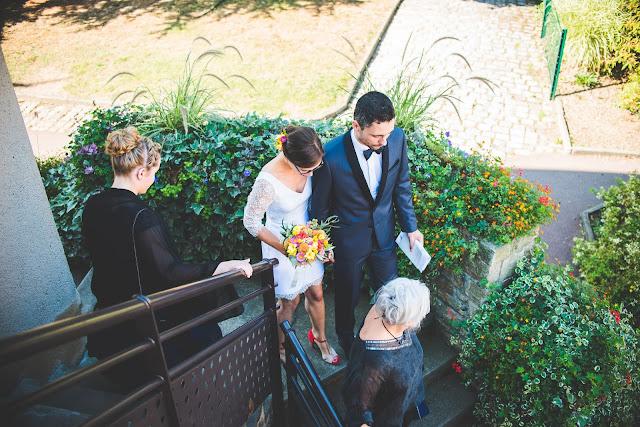 Fleuriste Lyon, Fleuriste mariage Rhône
