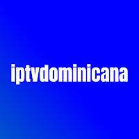 https://sites.google.com/site/giezimanuel7/iptvdominicana.apk