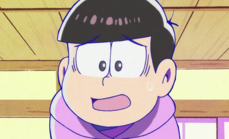 Osomatsu-san Episode 23 Subtitle Indonesia
