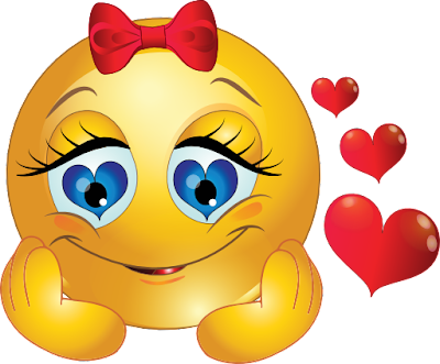 Image result for in love