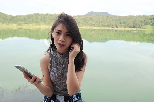 Fakta Christy Saura Noela Unu Harus Anda Ketahui [Artis Indonesia Hot]