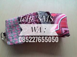 sajadah batik, sajadah murah untuk souvenir, 0852-2765-5050