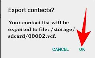 Contact no. Google drive me save kaise rakhe 5