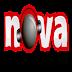 Ouvir Rádio Nova FM 105.9 - Caruaru / PE