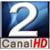 Canal 2 San Antonio HD
