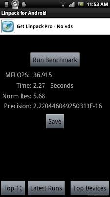 gsmarena_018 Benchmark / Teste Comparativo - Atrix vs Galaxy S2 vs XperiaPlay vs Optimus 2X