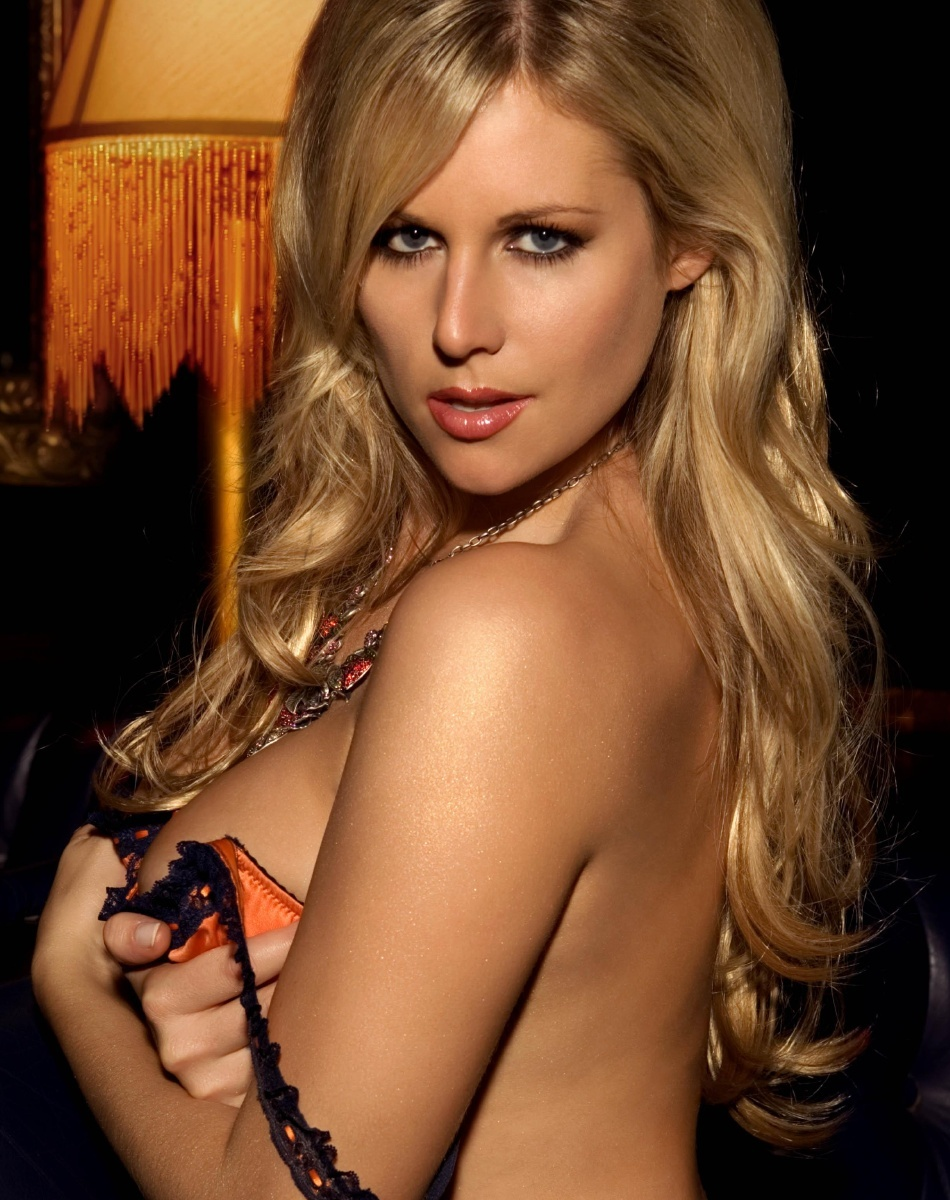 And have abi titmuss desnuda