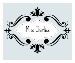 MISS CHARLIES SHOP