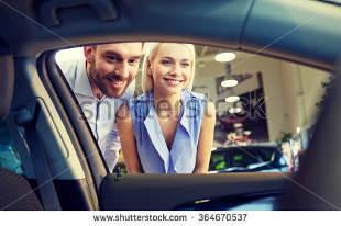 Dicas de como comprar um carro usado