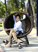 Jessy new Telugu Actress Spicy Pics ~  Exclusive Portfolio 010.JPG