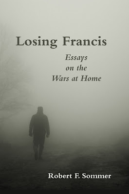 https://www.amazon.com/Losing-Francis-Essays-Wars-Home/dp/194438846X/ref=sr_1_fkmr0_1?ie=UTF8&qid=1520093231&sr=8-1-fkmr0&keywords=summer+losing+francis