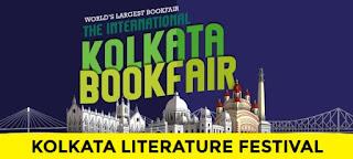 http://www.kolkatabookfair.net/kolkata-literature-festival/