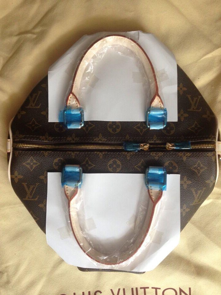 4ef5c919e388 Cheap Louis Vuitton Handbags Wholesale