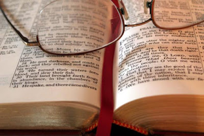 Libro sobre masonería