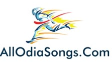 Best Website For Odia Songs Lyrics