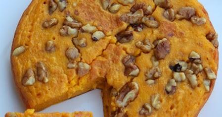 Easy carrot bread pola recipe in malayalam കാരറ്റ് ബ്രഡ് ...