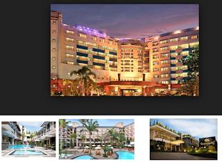 daftar hotel bintang 4 di bandung jawa barat indonesia rh gotravs blogspot com Hotel Murah Di Lembang Bandung Penginapan Murah Di Bandung