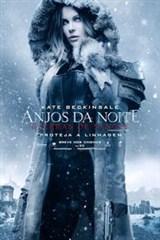 Anjos da Noite: Guerras de Sangue – HD 720p