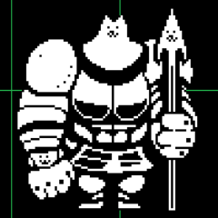 103% Complete: 103% Complete Reviews Undertale and provides