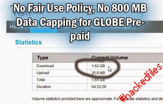 DigitalGlobe certified resellers