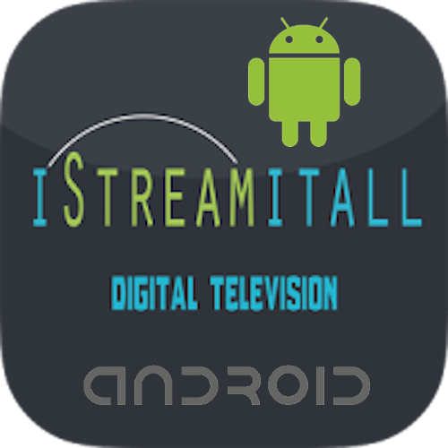 iStreamItAll now lets you watch movies and TV shows on Android TV Boxes