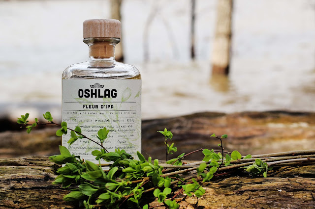 ipa,fleur-dipa,distillerie,montreal,madame-gin,blog,spiritueux,houblon,montreal