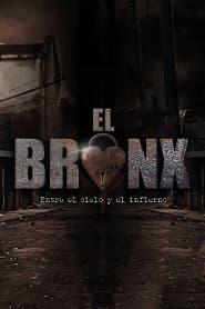 El Bronx Capitulo 73