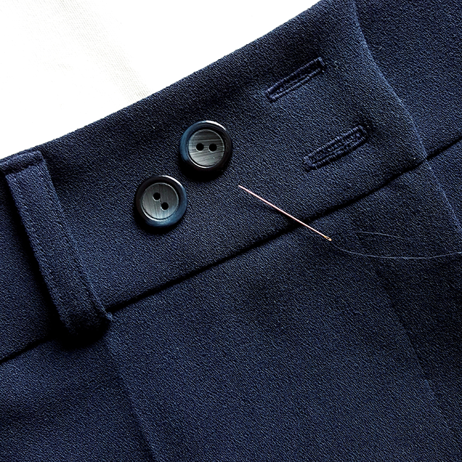 knipmode, fashion style, nähen, sewing, DIY