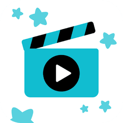 YouCam Video – Easy Video Editor & Movie Maker v1.0.0 Premium APK is Here !