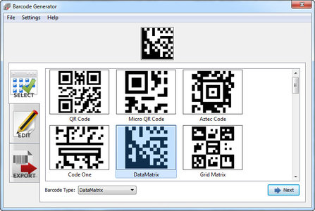 Aurora3D Barcode Generator 3 06 08 + Crack ~ Rotihanguz