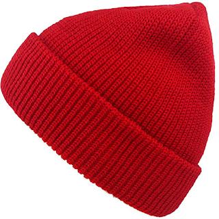 Beanie Winter Hats