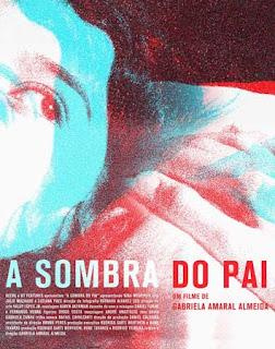 A Sombra do Pai - filme brasileiro